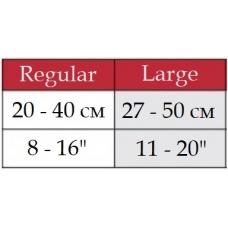Регулируемый бандаж для голени MUELLER