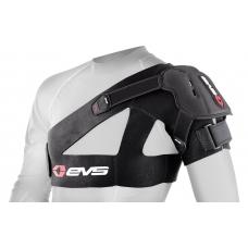 Ортез для плечевого сустава EVS Sports IMPACT SB04