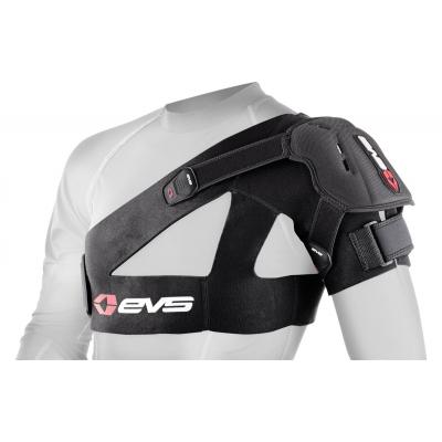 Бандаж плеча с ударной защитой EVS Sports SB04
