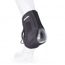 Низкопрофильный футбольный бандаж для стопы MUELLER