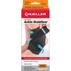 Регульований стабілізатор голеностопа MUELLER