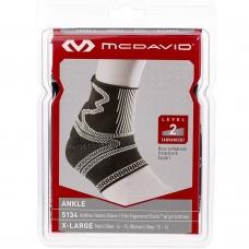 Поддержка ахиллова сухожилия McDAVID