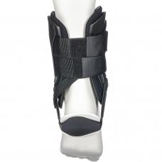 Active Ankle Volt Brace