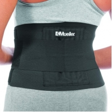 Пояс поддержка для спины MUELLER 6711