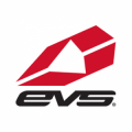 EVS Sports