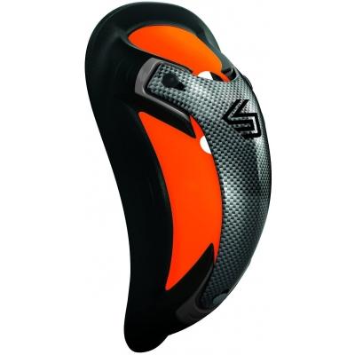 Защитная ракушка SHOCK DOCTOR Ultra Pro Carbon Flex