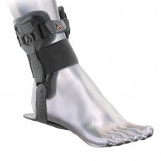 Жесткий голеностопный ортез Active Ankle Eclipse II