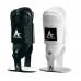 Шарнирный фиксатор Active Ankle T2