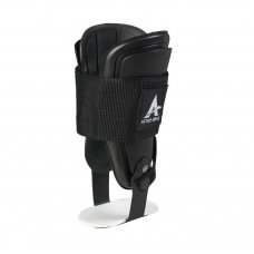 Шарнирный фиксатор Active Ankle T2