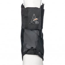 Бандаж на шнуровке Active Ankle AS1 Pro