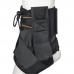 Бандаж на шнуровке Active Ankle AS1 Pro
