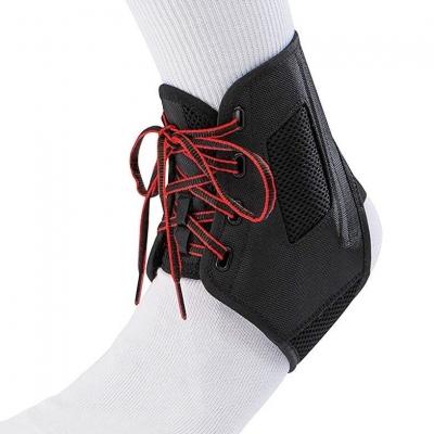 MUELLER ATF 3 Ankle Brace