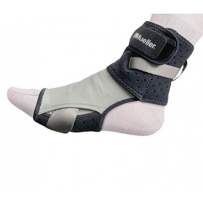 Mueller Adjust-to-Fit Plantar Fasciitis Night Support