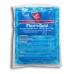 Многоразовый гелевый пакет для терапии холодом или теплом