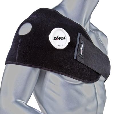Комплект для терапии холодом ZAMST (2 мешка)