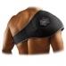 Терапия холодом для плеча McDAVID (2 мешка)