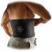 Терапия холодом для спины и ребер McDAVID 235