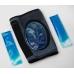 Восстановление холодом для колена с гелевыми пакетами McDAVID