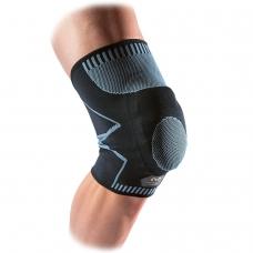 McDAVID Recovery Knee Sleeve w/ cold packs