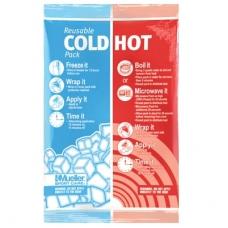 Эластичная обертка для терапии холодом или теплом MUELLER
