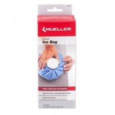 Мешок для льда MUELLER
