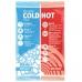 Лечение холодом или теплом MUELLER