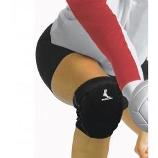 Волейбольные наколенники с защитой MUELLER DIAMOND PADS