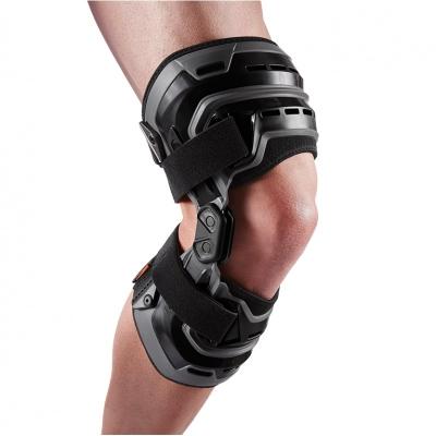 Полужесткий коленный ортез SHOCK DOCTOR BIO-LOGIX