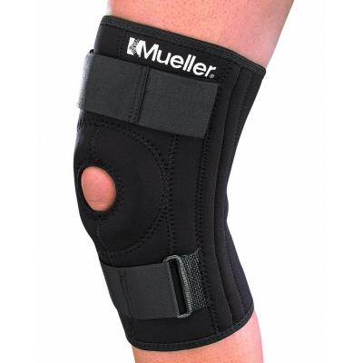 Бандаж для стабилизации коленного сустава MUELLER 2313