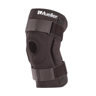 Шарнирный бандаж для колена MUELLER 2333