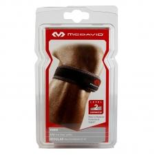Коленный ремешок McDAVID Knee Strap