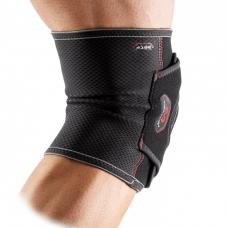 Поддержка колена с двойной обверткой McDAVID 4192