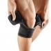 McDAVID Knee Support/ Adjustable/ Cross Straps