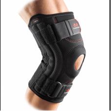 Бандаж-стабилизатор на колено McDAVID 421