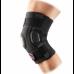 Ортез для колена с шарнирами McDAVID 429