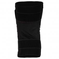Стабилизатор коленной чашечки MUELLER