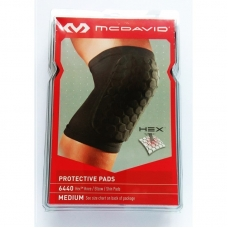 Эластичная защита McDAVID 6440 (пара)