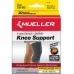 Эластичная коленная поддержка MUELLER