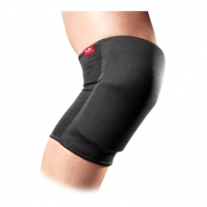 Защита для колена или локтя McDAVID PADS (пара)
