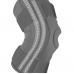 Бандаж коленного сустава SHOCK DOCTOR 870