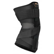 Поддержка коленного сустава с шарнирами SHOCK DOCTOR 872