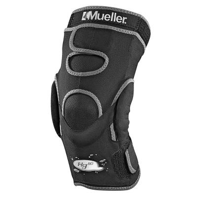 MUELLER Hg80 Hinged Knee