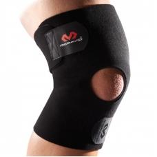 Неопреновая поддержка колена McDAVID 409