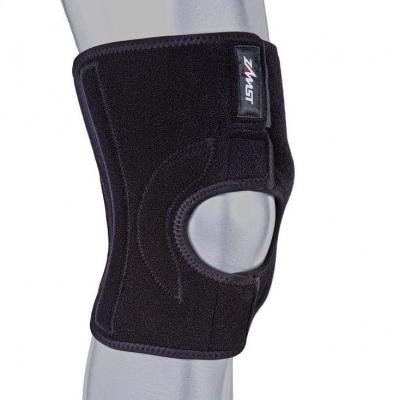 Бандаж для колена ZAMST MK-3