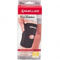 Эластичный стабилизатор колена MUELLER 6472