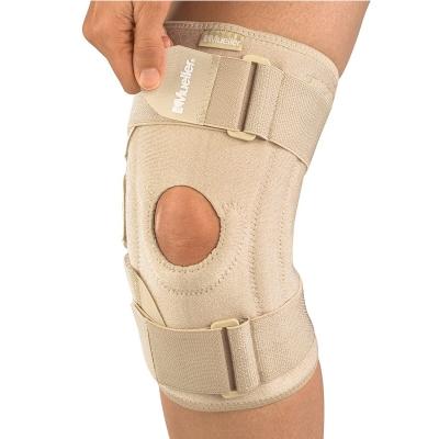 Неопреновий колінний стабілізатор MUELLER 6461