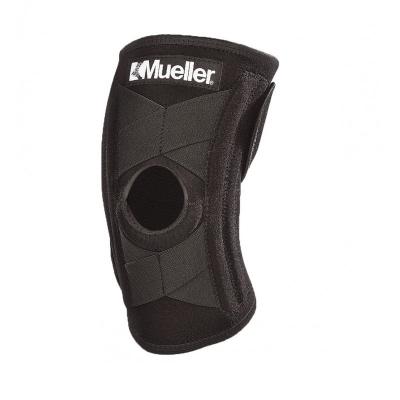Регулируемый стабилизатор колена MUELLER 6463