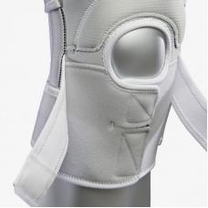 Поддержка для колена ZAMST ZK-7