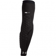 Under Armour Gameday Armour Pro Padded Forearm