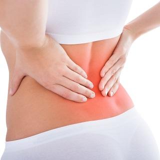 6 вещей, которые вы не хотите делать, когда у вас болит спина